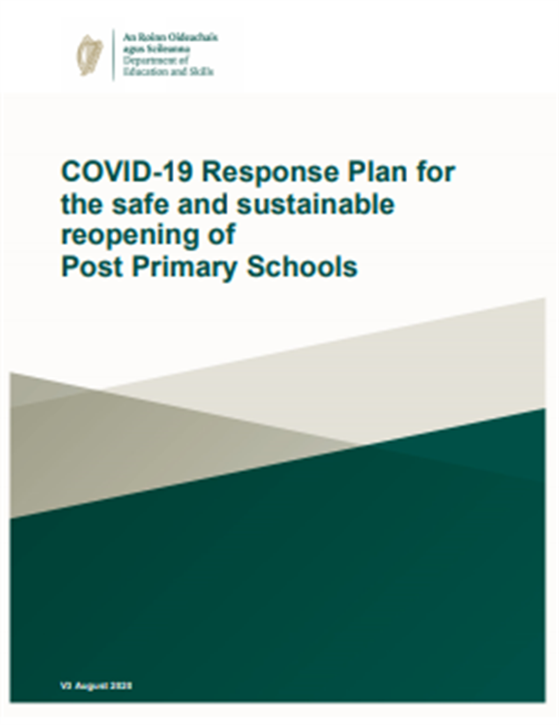 COVID Response Plan Image.PNG