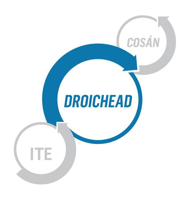 Droichead School